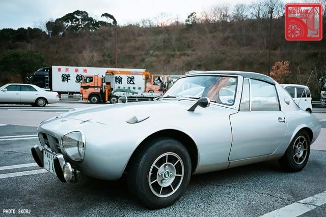 07_Toyota Sports 800