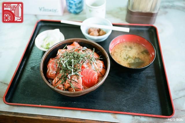 16_Miura Hanto