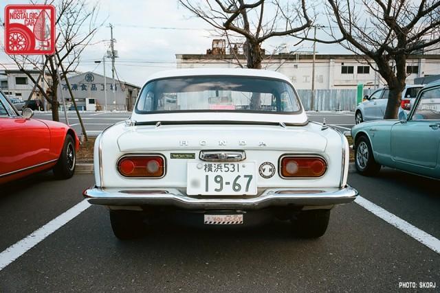 24_Honda S600