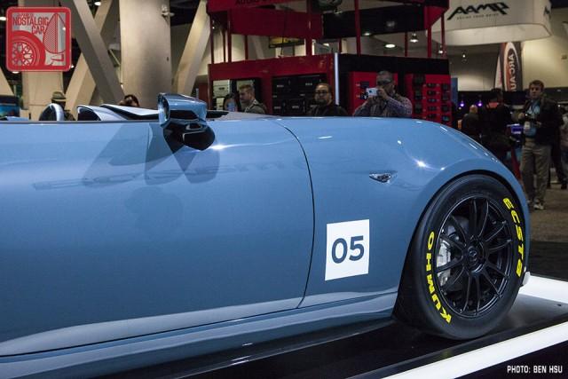 http://japanesenostalgiccar.com/wordpress/wp-content/uploads/2015/11/Mazda-MX5-Miata-ND-Speedster-Concept-07-640x427.jpg