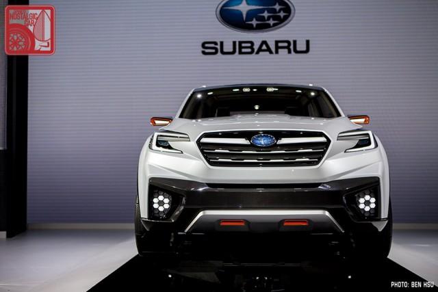 Subaru Viziv Future 02