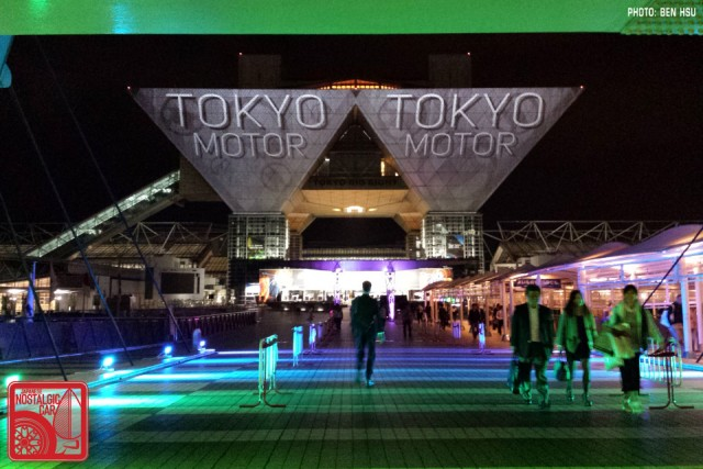 _TokyoBigSight