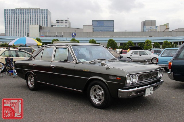 0577_Nissan Cedric 130 Special Six