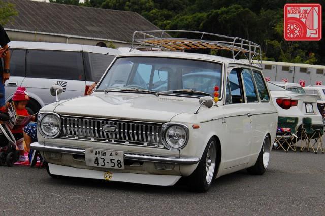 0598_Toyota Corolla E10 wagon