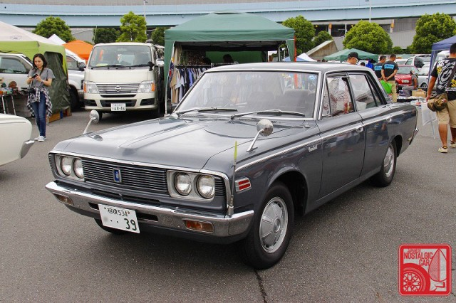 0631_Toyota Crown S50