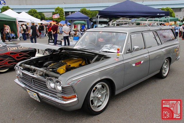 0653_Toyota Crown S50 wagon