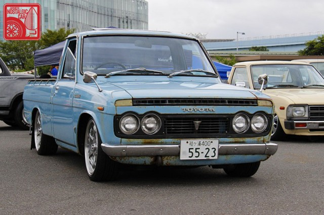 0719_Toyota Hilux N10