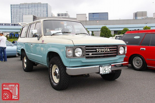 0791_Toyota Land Cruiser FJ60