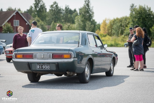 FinnJAE Toyota Crown MS65 01