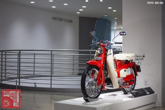 HondaSuperCub 03