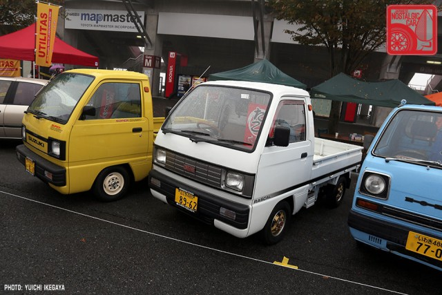 YI2650_SuzukiSuperCarry-GMERascal