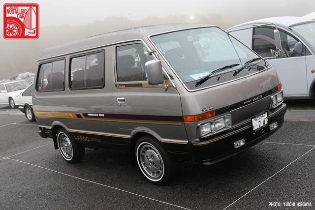 YI2658_NissanVanetteLargoGC120