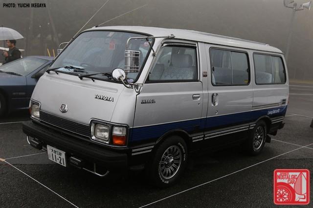 YI2660_ToyotaHiace