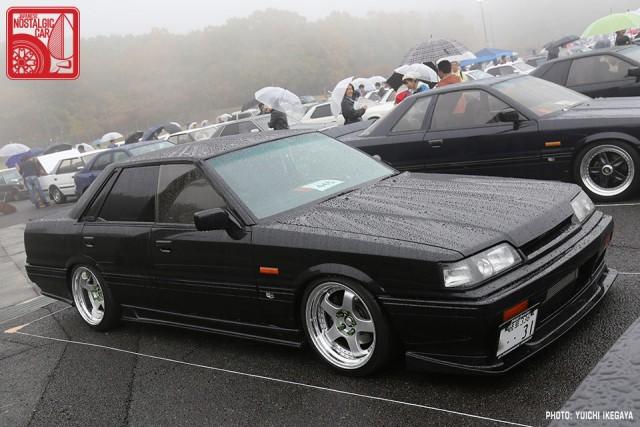YI2665_NissanSkylineR31