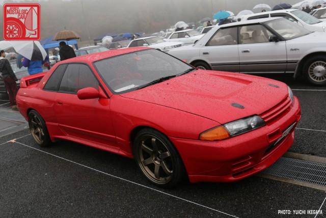 YI2668_NissanSkylineR32-GTR