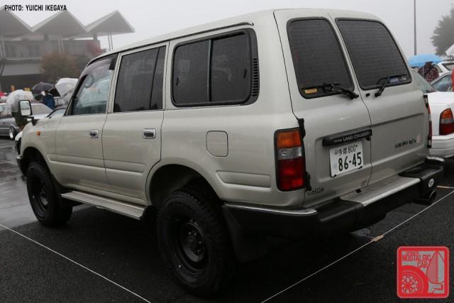YI2674_ToyotaLandCruiserJ80