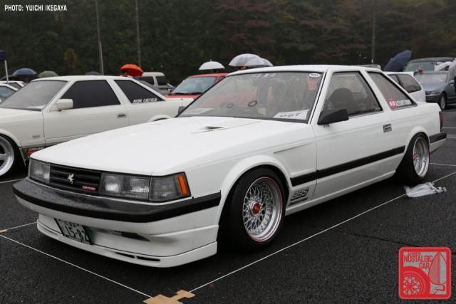 YI2677_ToyotaSoarerZ10