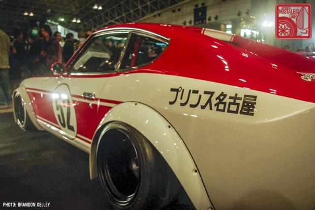 009BK9979_NissanFairladyZS30-LibertyWalk
