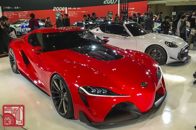 127KY0617_ToyotaFT1