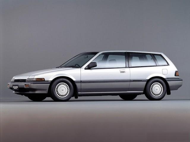 1985_Honda_Accord_Aerodeck_2