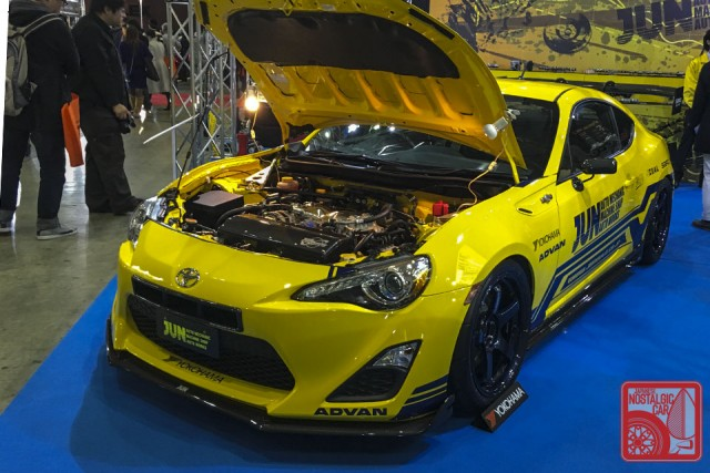 231KY0587_Toyota86-JUN