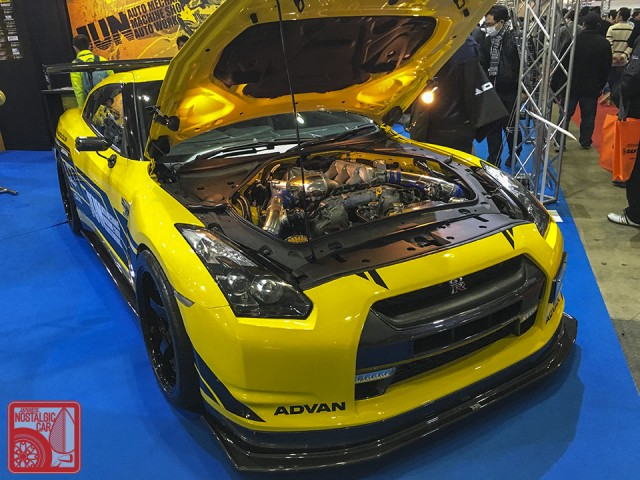 232KY0588_NissanGTR-R35-JUN