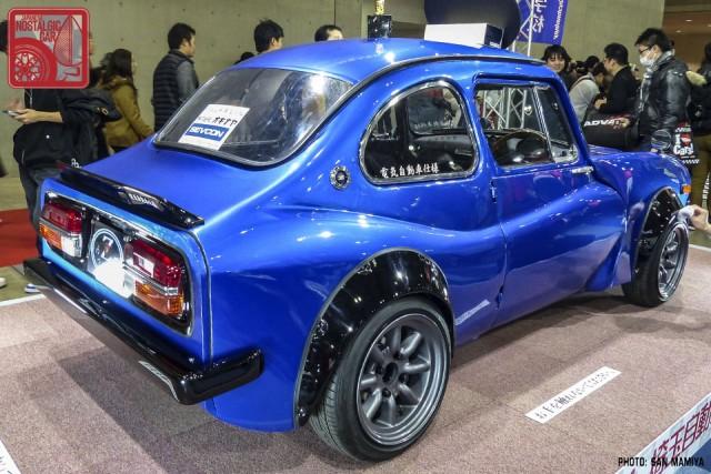 326SM1720488_Subaru360-NissanFairladyZS30-SaitamaInstituteOfAutomotiveTechnology