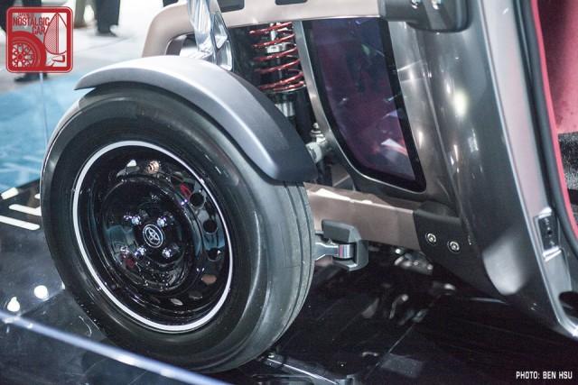 ToyotaKikai 06