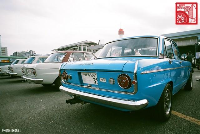 001-R3a-917a_Prince Skyline GTB