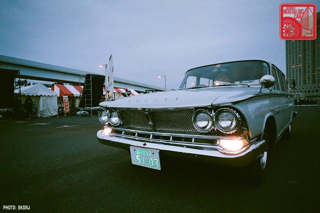 003-R3a-774a_Prince Gloria Wagon