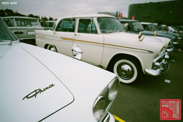 029-R3a-913b_Prince Skyline Sport convertible