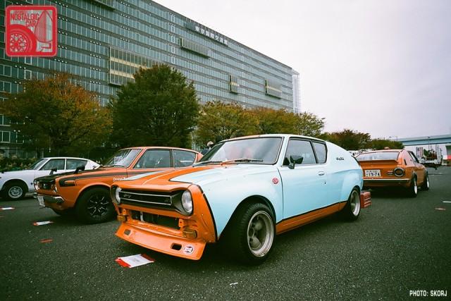 033-R3a-809b_Nissan Cherry E10