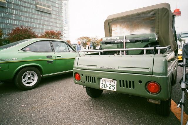 037-R3a-816a_Honda Vamos