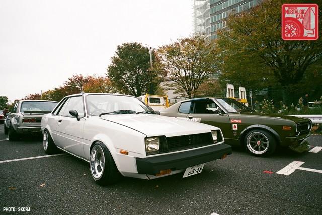 042-R3a-821a_Mitsubishi Colt Coupe & FTO