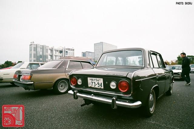 043-R3a-822a_Mitsubishi Colt 1100