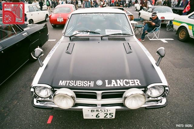 044-R3a-822b_Mitsubishi Lancer rally