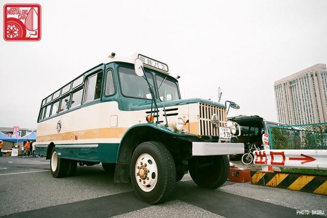 056-R3a-830a_bus