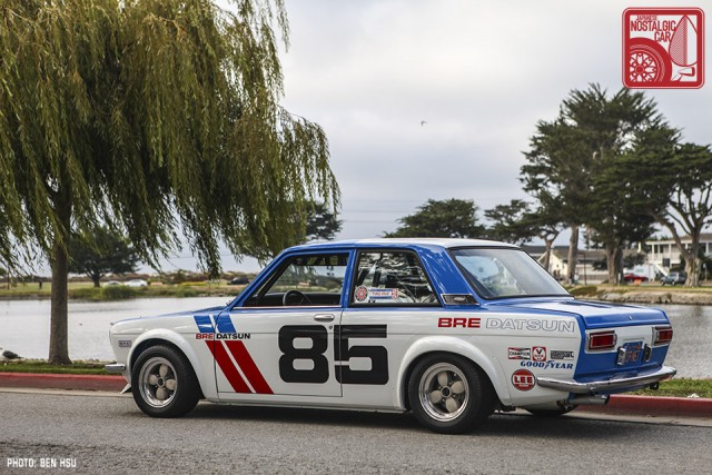 07-1255_Datsun 510 BRE tribute