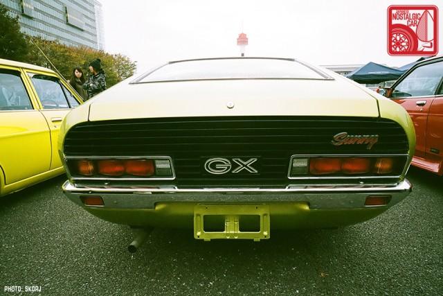 093-R3a-897a_Nissan Sunny B210 GX