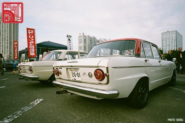 100-R3a-902b_Prince Skyline S54