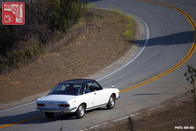 142_Touge-California-Mazda-Luce-R130