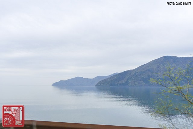 1850_Lake Biwa