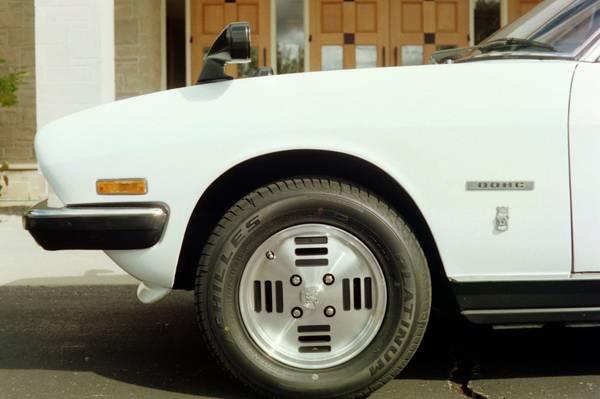1979 Isuzu 117 XG 02