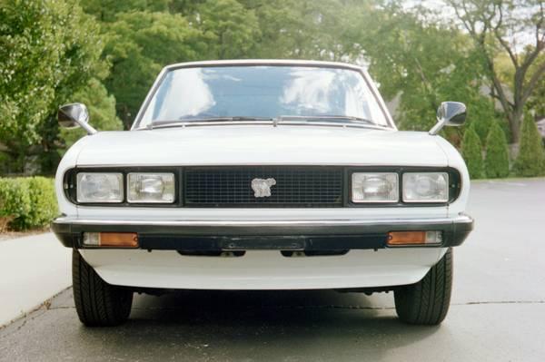 1979 Isuzu 117 XG 03