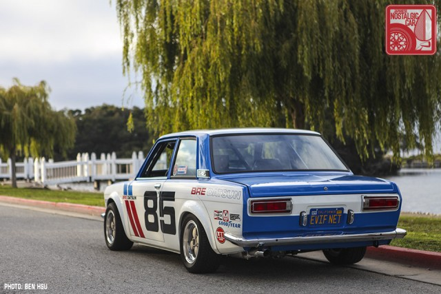 35-1312_Datsun 510 BRE tribute