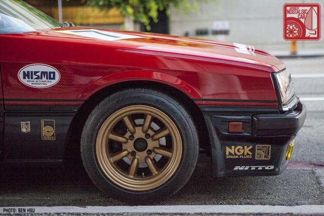 37-2030_Nissan Skyline DR30_Jay Kho