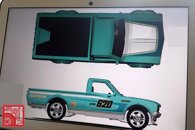 Hot-Wheels-JNC-Datsun-620-Car-Culture