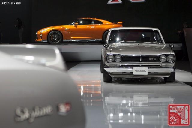085h-8794_NissanSkylineGTR-R35-generations