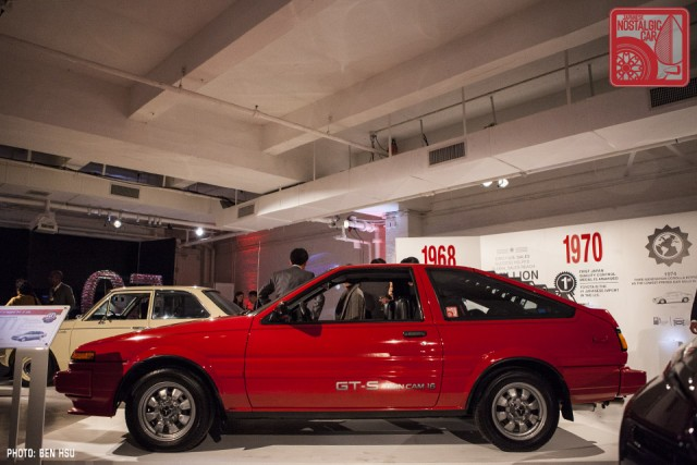 117-IMG_8860_ToyotaCorolla50thAnniversary-AE86
