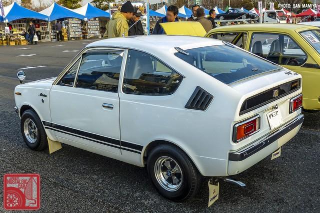 121-SM0772_Mitsubishi Minica Skipper